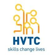 HVTC_flogo_forweb