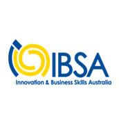 IBSA_flogo_forweb