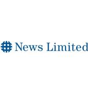 News Ltd