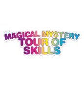 Magical-logo