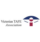 VICTAFEAssociation_LogoFeature