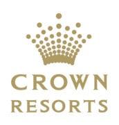 Crown_flogo_forweb