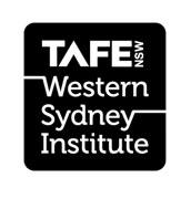 Tafe-Western-Sydney_feature_forweb