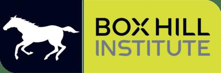 Box Hill Insitute