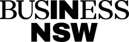 Business NSW