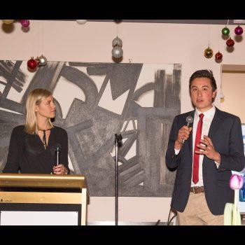 Australian Training Awards Alumni Speakers for National Skills Week 2016