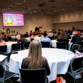 2014 National VET Conference
