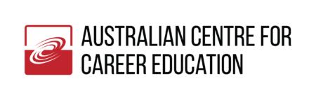 Career Education Association of Victoria