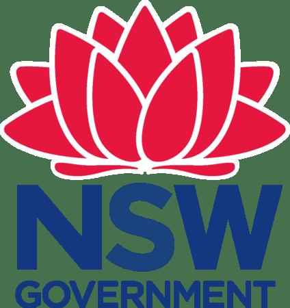 NSW Government – Education/ Schools/ Senior Pathways