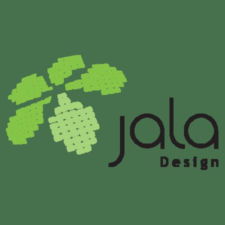 Jala Design
