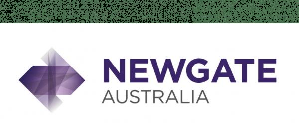 Newgate Australia