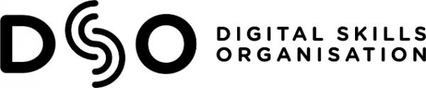 Digital Skills Organisation